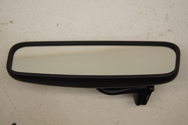2004-2011 Chevy/Pontiac Inside Rear View Mirror