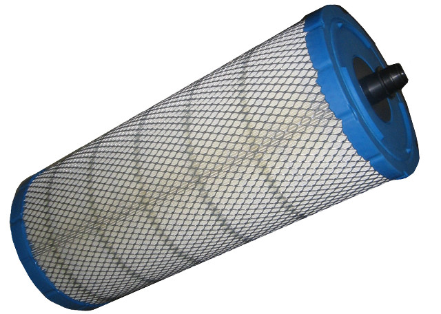 ACDelco Air Filter Element  ANC39369 A3101C Topkick Kodiak Tiltcab LG5 6500-7500