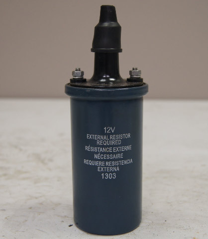 Bwd Ignition Coil Brand New 12v E30p