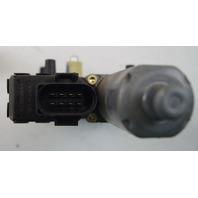 1998-2004 Audi A6 S6 Power Window Motor Bosch Used OEM 0 130 821 785