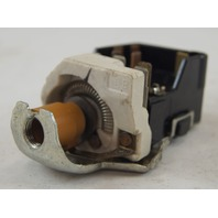 1982-1996 Cadillac Buick Headlight Headlamp Switch New ACDelco 01995253 D1516A