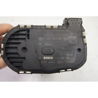 2001-2009 Mercedes-Benz Throttle Body CLK SLK CL CLS ML SL Used Bosch 0280750017