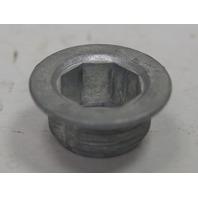 1982-1996 GM Escutcheon Nut Retainer New OEM 03957093 14082913 01387527 310016