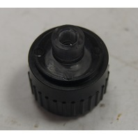 2000-2005 GM Vehicles Radio Knob New OEM ACDelco 09354823 09378558