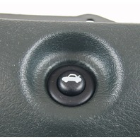 2001-2006 Stratus Sebring Steering Column Dash Panel Jade Green New 0RA66ZP7AC