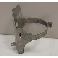 1984-1990 Chevy Corvette C4 Charcoal Canister Mount Bracket Used OEM 10105270