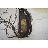 1993-1996 Chevy Corvette C4 Power Radio Antenna Used OEM 10156160 10143556