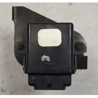 1992-1995 Corvette C4 Throttle Position Sensor Module W/Bracket Used 10177912