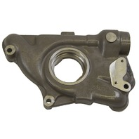 1993-1995 Chevrolet Corvette C4 ZR1 LT5 Oil Pump 4 Bolt Design New OEM 10187763