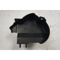1993-97 Camaro Firebird Throttle Cable Bracket Cover Used OEM 10192277 10260166