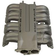 1993-1995 Chevrolet Corvette ZR1 LT5 Air Intake Manifold Plenum 5.7 NOS 10199035