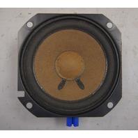 2004-2013 Cadillac XLR Corvette C6 Center Dash Bose Speaker Used 10302898