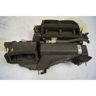 1997-2005 Chevy Corvette C5 Heater Box Used Working 10309060