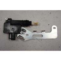 1997-2009 GM Van Side Slide Door Lock Actuator Kit ACDelco New 10315993 10324035