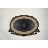 2004-2008 Chevy Auxiliary Speaker