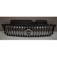 2008-2011 Mercury Mariner Front Grille Chrome New Aftermarket 11-9541 8E6Z8A284A