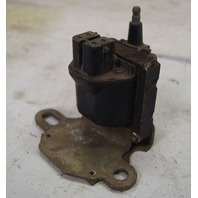 1994-1995 Camaro Corvette Firebird Ignition Coil Used OEM 1106011 10477208 D573