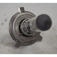 Genuine GM Headlight Bulb H4 Hi/Low 60/55W 12V ACDelco New OEM 11515298