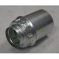 1990-2007 GM Cigarette Lighter Retainer New OEM 11516144 25536179 10170280