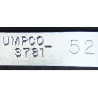 2005-2007 Sierra Silverado Cooling Pump Clamp Loop Cushioned 54MM New 11561391