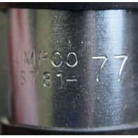 2006-2009 Topkick/Kodiak C4500 C6500 C7500 C8500 A/C Hose Clamp New OEM 11561523
