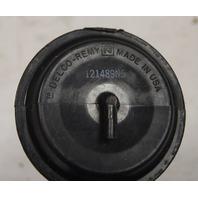 GM General Motors Climate Control Vacuum Actuator Pump Used OEM 121489N5