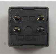 GM Electrical Relay New OEM ACDelco 12193604 12088592 12088576 158733 12177236