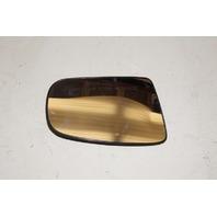 OEM Genuine GM Original Mirror 12365214 Chevrolet Buick Oldsmobile NOS New