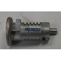 1997-1999 GM Glove Box Key Lock Cylinder Uncoded New 12369476 12534203 598379AB1