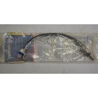 GM Heated Oxygen Sensor New OEM ACDelco 12570149 213-1641 2131641