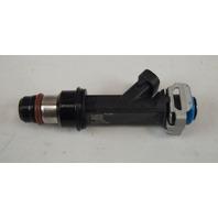 2006 GM Colorado H3 Trailblazer Fuel Injector New OEM ACDelco 12589465 2172292