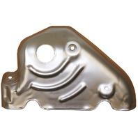 Chevy Equinox Gmc Terrain L Heat Shield Exhaust Cover New on 2012 Gmc Terrain Parts Diagram