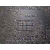 2014-18 Chevy Corvette C7 Dry Sump Oil System New OEM 12656940 12611804 12653684