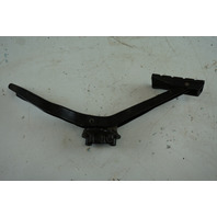 1992-1996 Chevy Corvette C4 Gas Pedal Assembly Used