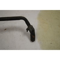 1984 Chevy Corvette C4 Emission Crossover Pipe Used OEM 14055198