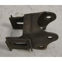 1984-1987 Chevy Corvette C4 Rear Axle Control Arm Bracket Used 14060165 14044581