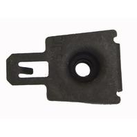 GM Clip Retainer Pack of 5 New OEM Black M6 X 1.00