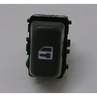 POWER DOOR LOCK SWITCH TOPKICK KODIAK C4500-C8500
