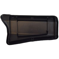 2003-2009 Hummer H2 Cowl Cover Hardware Access Dash Panel New OEM 15070067