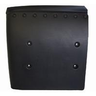 1997 09 topkick kodiak t6500 t8500 front left lh fender. Black Bedroom Furniture Sets. Home Design Ideas