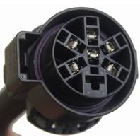 2003-2009 Topkick/Kodiak C6500-C8500 Trailer Chassis Wiring Harness New 15173145