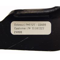 2003-09 Topkick Kodiak C4500-C8500 Accelerator Pedal Assy New 15247227 15010833