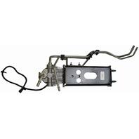 2004-2009 Topkick/Kodiak T6500-T8500 Fuel Filter W/Bracket New 15292108 15133467