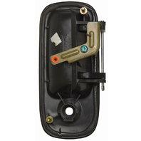 2003-09 Topkick Kodiak C4500-C8500 RH Door Handle New 20830534 15827690 25862355