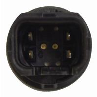 2006-2009 Pontiac Solstice Fog Light Lamp Switch New OEM 15850572 15145391