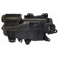 GM Heater A/C Core Box Assembly Complete New OEM 15882264