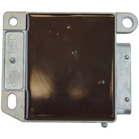 2009 Cadillac XLR Air Bag Module ECU Diagnostic Unit (XLR + TUM) New 15883146
