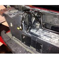 2006-2010 Pontiac Solstice & Saturn SKY Trunk Lid Torque Rod RH New OEM 15891723
