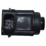 2004-2011 Cadillac STS XLR Parking Assist Back Up Alarm Sensor 15893637 88956561