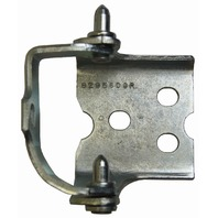 2003-2009 Hummer H2 RH Rear Door Hinge Fits Upper or Lower New 15905609 15134974